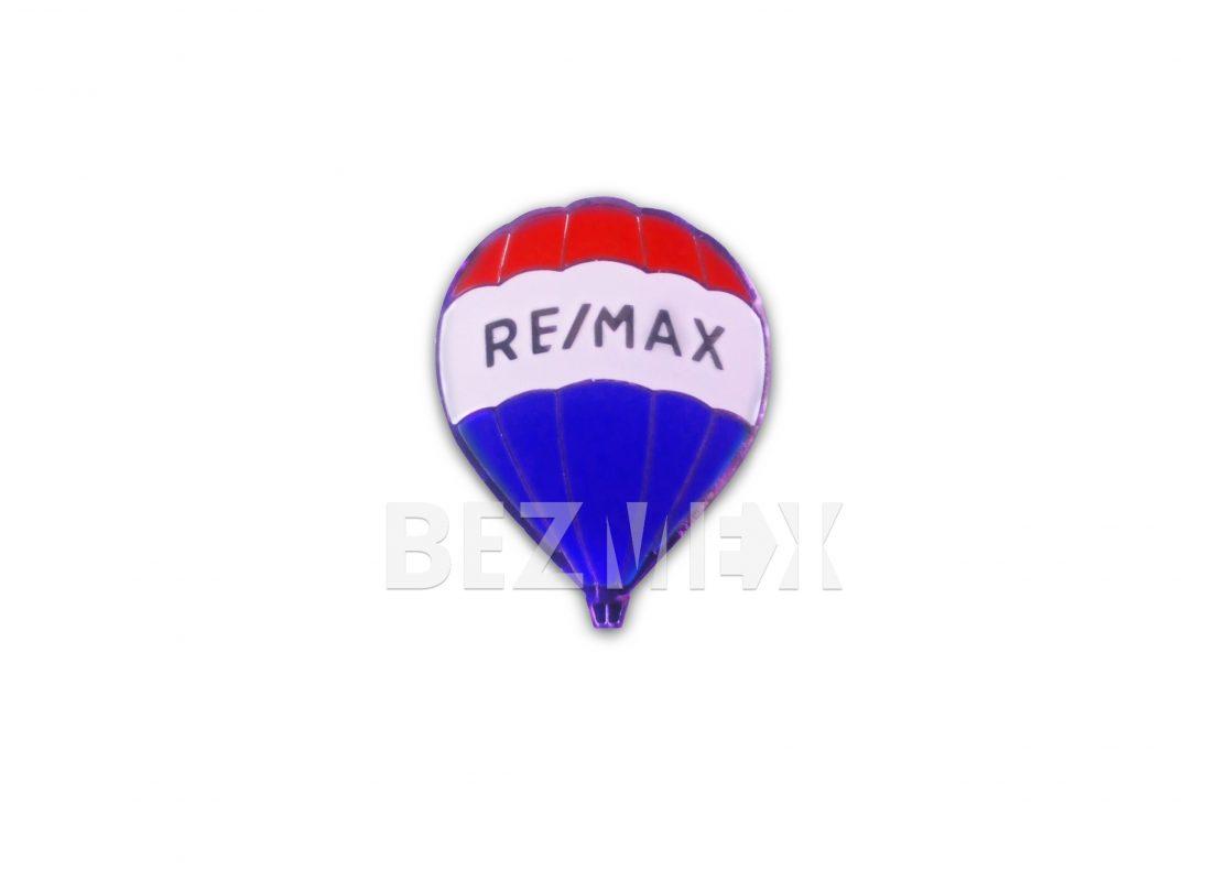 Значок RE\MAX