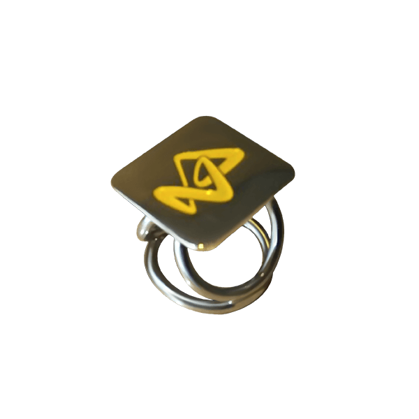 Кольцо-для-платка
