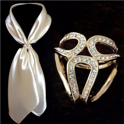 заказать кольца для платков
