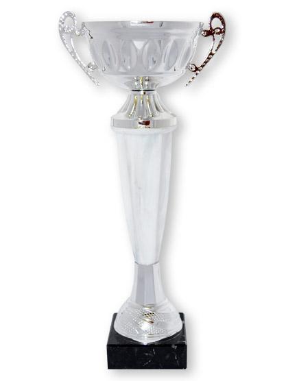 Кубок BZ-154