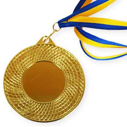 медаль BZ-259