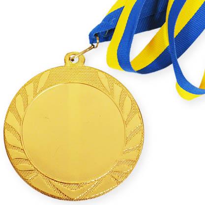 медаль BZ-313