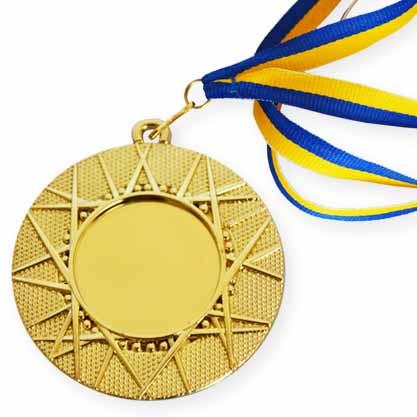 медаль BZ-59