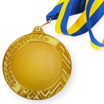 медаль BZ-70